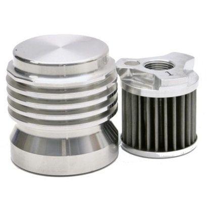 K&P Oil Filter