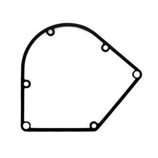 LLOYD'Z Cam Chain Cover Gasket