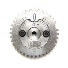 LLOYD'Z Adjustable Timing Gear