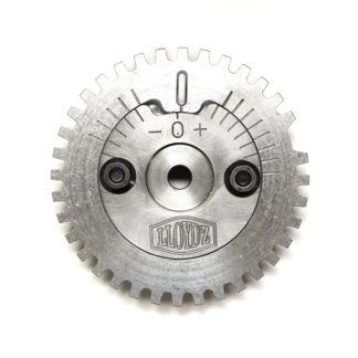 LLOYD'Z Adjustable Timing Gear