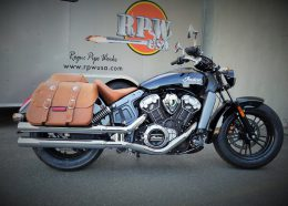 RPWUSA-Indian-Scout-Slip-on-long-exhaust1