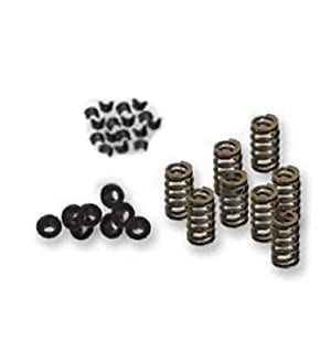 High-Lift Valve Spring Kit
