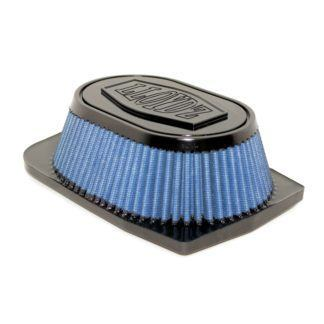 LLOYD'Z High-Flow Air Cleaner for Cross-Country Models (Cross-Roads, Hardball, Magnum, X1)