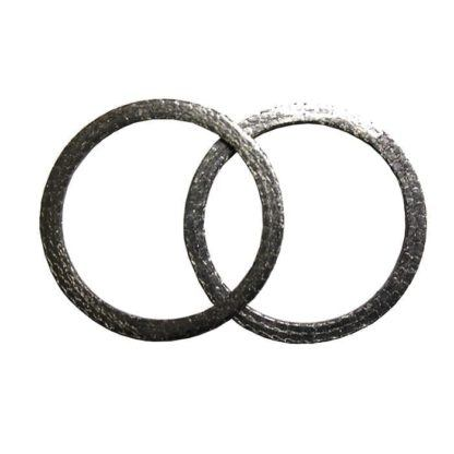 LLOYD'Z Exhaust Gaskets