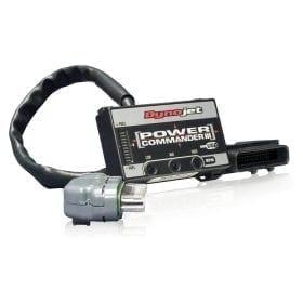 powercommander_iii_usb_harley_harness_lrg