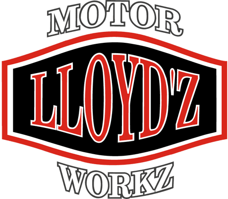 LLOYD'Z Motor Workz